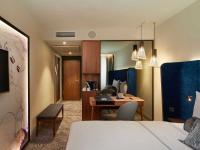 HYPERION Hotel München / Bildquelle: H-Hotels.com