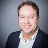 Tosten Hollstein / Bildquelle: CR Investment Management