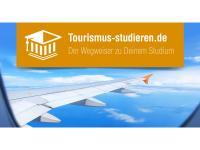 Bildquelle: Tourismus-Studieren.de