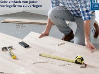 Bildquellen Brand & Brand & Puttkammer GbR