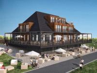 Fliegerdeich Hotel & Restaurant / Bildquelle: Heimathafen® Hotels