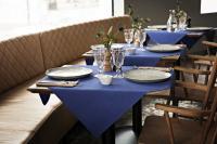 Ob für die lange Tafel oder das Dinner für Zwei - mit dem LinStyle® Sortiment bietet Tork die passenden Produkte für jeden Anlass