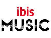 ibis Music mit Live-Musik-Events für mehr Spaß beim Hotelerlebnis