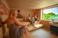 Wellness im Acamed Resort / Bildquelle: Acamed Resort