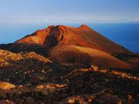 La Palma Vulkane / Bildquelle: © Saúl Santos