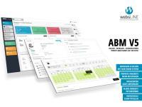 ABM V5 / Bildquelle: Beide websLINE Internetagentur
