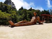 Der Recyclingriese von Monteverde; Bildquelle Industrie-Contact AG