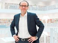 Frank Lutz / Bildquelle: thermohauser GmbH