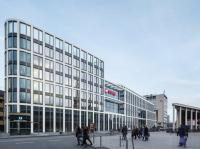 HRS Zentrale / Bildquelle: HRS GmbH