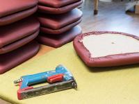 objekt-m: eigene Werkstatt für individuelle Kundenwünsche und Prototypenbau. / Bildquelle: Alle Bilder objekt-m DMD GmbH