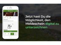 Bildquelle: Betterspace GmbH