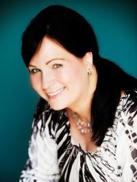 Susan Keels