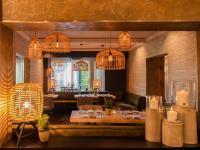 Restaurant Adagio