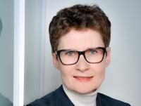 Monika Schnepf; Alle Bilderrechte deutschehospitality.com