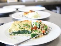 Ein gastronomisches Speisenangebot, das umweltfreundlich, gesund und auch gegenüber Mensch und Tier fair ist, steht im Mittelpunkt des Forschungsprojektes NAHGAST.