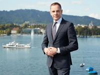 Guntram Weipert / Fotos: Beide Steigenberger Hotels AG