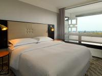 Superior Room / Bildnachweis: Alle Marriott International