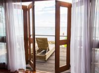 Samoa - Sinalei Beachfront Villa