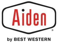 Aiden by Best Western Biberach gegründet