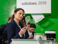 Durchdachtes Design: Selektierte Solutions auf der Ambiente 2019 / Bildquelle: Messe Frankfurt Exhibition GmbH