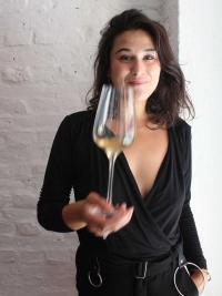 Samina Raza, Mrs Robinsons. / Bildquelle: Cate Gowers