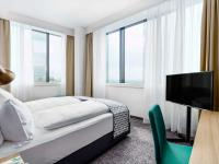 Holiday Inn Vienna-South Zimmer