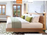 Bildquelle: Beide JPH Hotel- und Objekteinrichtungen