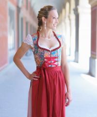 Dr. Christine Theiss in München / Bildquelle: Dirk Schiff / Portraitiert.de