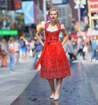 Sarah Thonig NY
