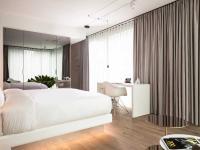 KPM Hotel & Residences Soft-Opening