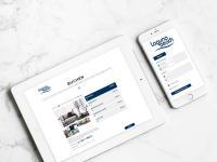 caesar data Online-Buchungssystem Neue Version / Bildquelle: caesar data & software GmbH