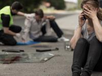 Private Unfallversicherung nötig für Beschäftige der Hoga?