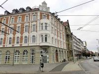 DORMERO Braunschweig / Bildquelle: DORMERO Hotel AG
