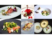 TC Restaurants 2019 - TripAdvisor Teaser / Bildquelle: TripAdvisor