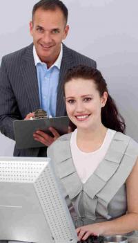 Organisation und Zeitmanagement in Firmen sind nur noch digital zu optimieren