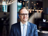 Andreas Löcher / Bildquelle: Union Investment Real Estate GmbH