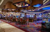 Seminole Hard Rock Hotel & Casino Hollywood / Bildquelle: © Seminole Hard Rock Hotel & Casino Hollywood