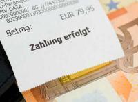 Kassensystem 2020 - die neuen Richtlinien halten einiges bereit