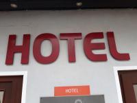 Wird die Hotellerie benachteiligt? / Bildquelle: Hotelier.de