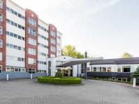 Parkhotel Ropeter