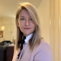Corinna Saur, Vice President Corporate Human Resources Kempinski Hotels / Bildquelle: Kempinski Hotels