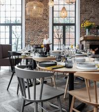 Neuheiten für Gastgeber - der VEGA Jahreskatalog 2020 zeigt, welche Trends in Hotellerie und Gastronomie angesagt sind.