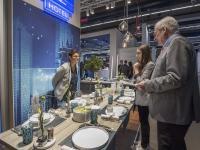 HoReCa - der Wachstumsmarkt auf der Ambiente / Bildquelle: Messe Frankfurt Exhibition GmbH