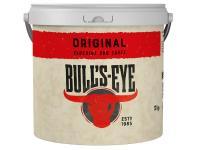 Bull´s Eye Original im 12 Kilo-Eimer