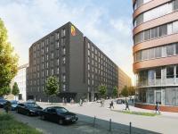 Super 8 by Hamburg Mitte / Bildquelle: Beide Wyndham Hotels & Resorts