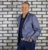 General Manager Carsten Schieck / Bildquelle: Penta Hotels Worldwide GmbH