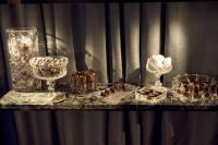 Candy Store im IGNIV Zürich / Bildquelle: Maurice Haas