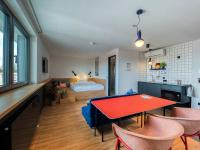 STAYERY Apartment (Kategorie