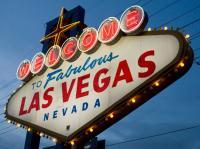 Die Las Vegas Reise - viele träumen, diese Metropole einmal zu erleben