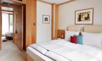Living Hotel Bonn Kanzler Suite